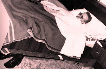 MISTERI I VETËVRASJES/ Eksperti i kriminalistikës: Mehmet Shehut nuk iu bë autopsia!