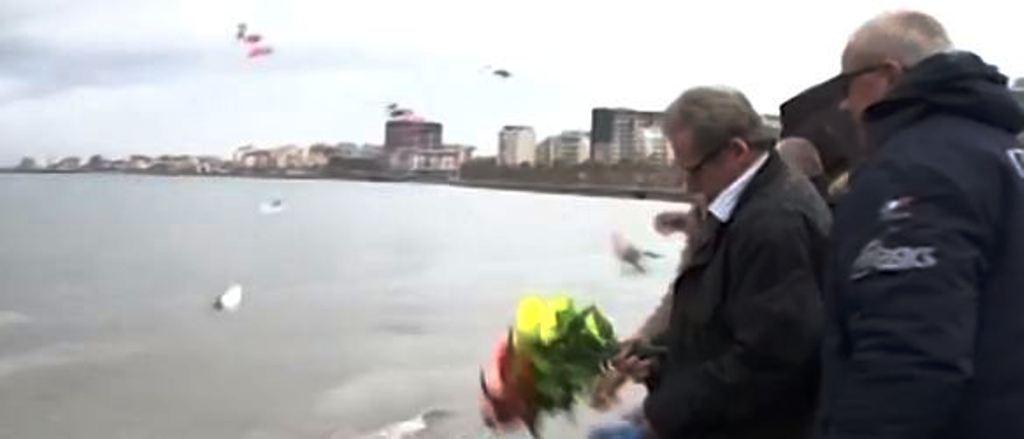 15 vjet nga tragjedia e 9 janarit, shteti harron, e kujtojnë familjarët e viktimave