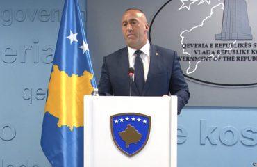 U tha se ju refuzua, VOA: Kryeministri Haradinaj në pritje të vizës amerikane
