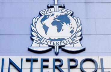 Të akuzuar për vrasje, njëri ekstradohet në Itali, tjetri vjen me pranga nga Franca