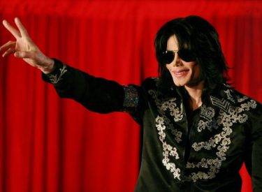 Dokumentar i ri për abuzim seksual nga Majkëll Xhekson, indinjohen trashëgimtarët dhe fansat