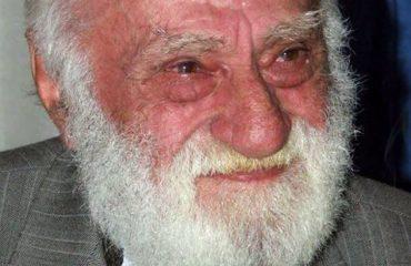 95-vjetori i Kadri Roshit, i biri flet për kujtimet me kolosin e filmit shqiptar