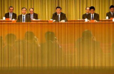 """Rritet presioni mbi Tajvanin, si po tenton Kina të fusë """"në thes"""" ishullin proamerikan"""