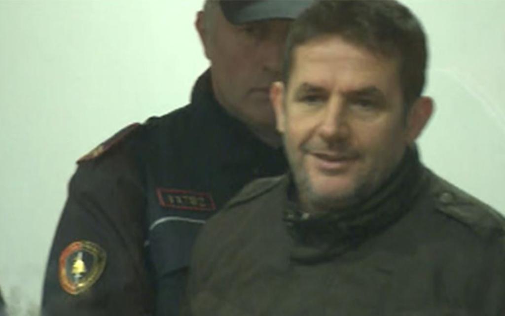 Gjykata e Krimeve të Rënda lë Klement Balilin në burg, Sollaku: Akuzat? Nuk ka asnjë provë ndaj tij