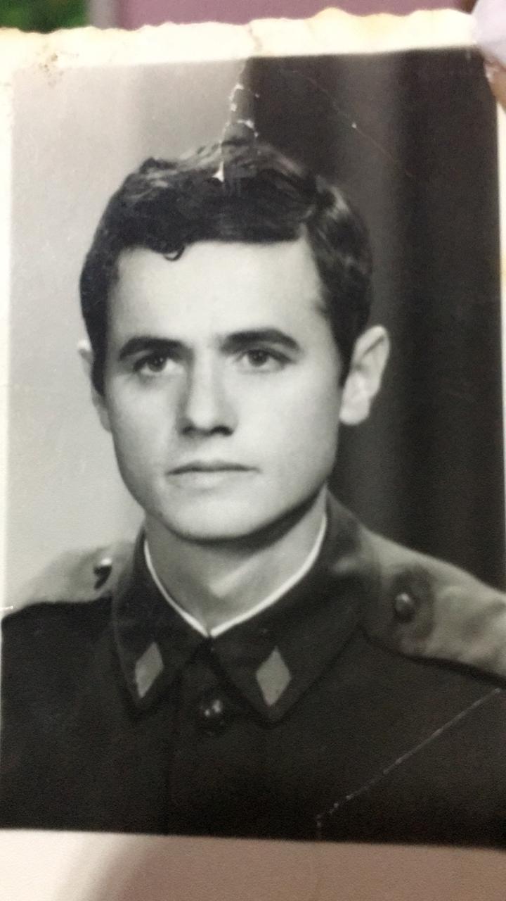 """""""Shqipëria kishte 35 tonë  lëndë helmuese luftarake, të  gjitha të fshehura në Dajt"""""""