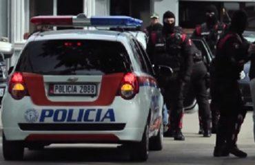 """EVAZION FISKAL/ 25 urdhra arresti në Tiranë, operacion i gjerë policor për kapjen e """"biznesmenëve"""""""