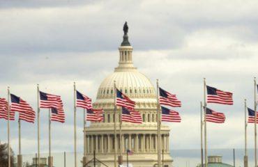 Qeveria amerikane, e mbyllur prej 17 ditësh