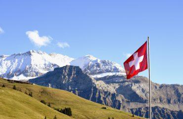 Zvicër-25% e popullsisë janë të huaj, mes tyre edhe shqiptarët