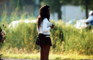 Trafiku njerëzor, 60 % e viktimave shfrytëzohen për qëllime seksuale