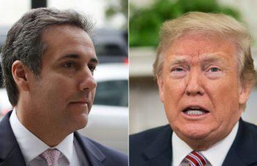 SHBA: Zyra e Prokurorit Mueller përgënjeshtron njoftimin e BuzzFeed për Presidentin Tramp