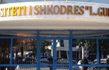 Bojkot edhe në Shkodër, studentët kërkojnë uljen e krediteve për kalimin e vitit