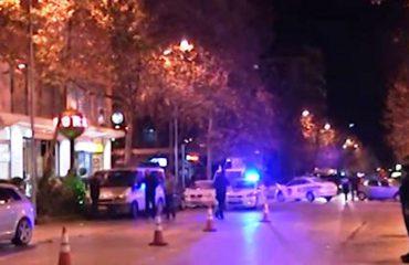 Atentati në Vlorë, i plagosuri mik i Ferdinand Llanajt, tjetri s'u paraqit në spital, s'dihet si është