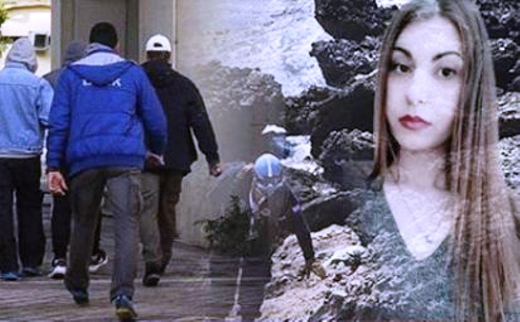 Vrasja e studentes greke, ndaj të riut shqiptar akuza të reja për ngacmim seksual