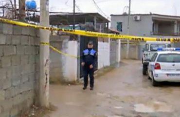 VRASJE E TREFISHTË/ Dhëndri vret prindërit e gruas në Tiranë, pastaj ja heq vetës
