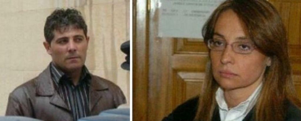 TRONDITET SPANJA/ I dënuar për vrasjen e gruas, 50-vjeçari vret edhe avokaten që e kishte të dashur sekrete