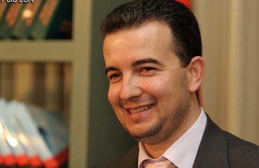 Ilirian Celibashi: Djegia e mandateve, Parlamenti mund ta vazhdojë punën