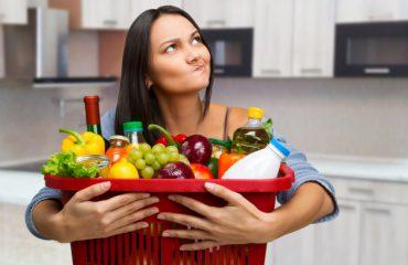 Dieta javore me 1500 kalori