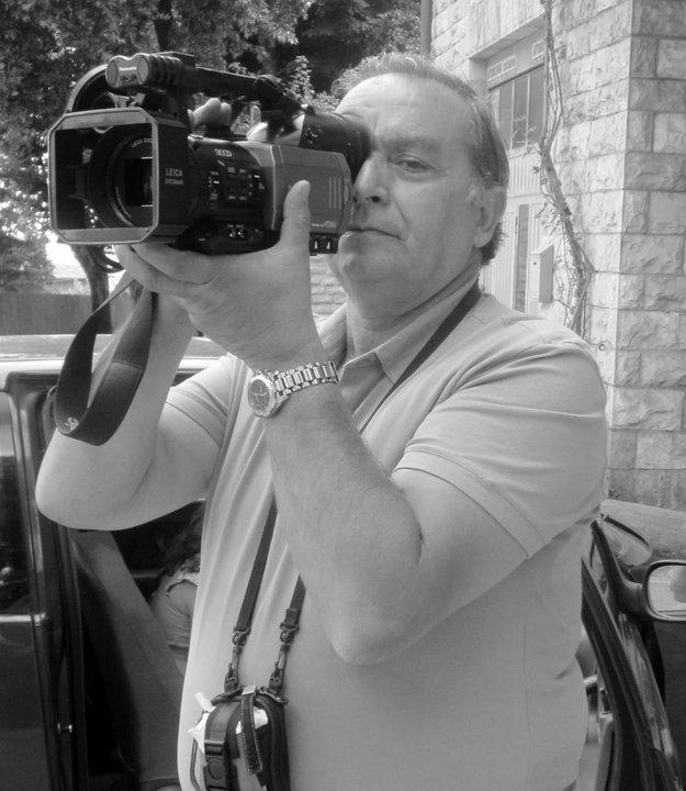 Jani Tane: Si Todi Lubonja dhe Mihallaq Luarasi   donin të ngrinin Teatrin e Televizionit