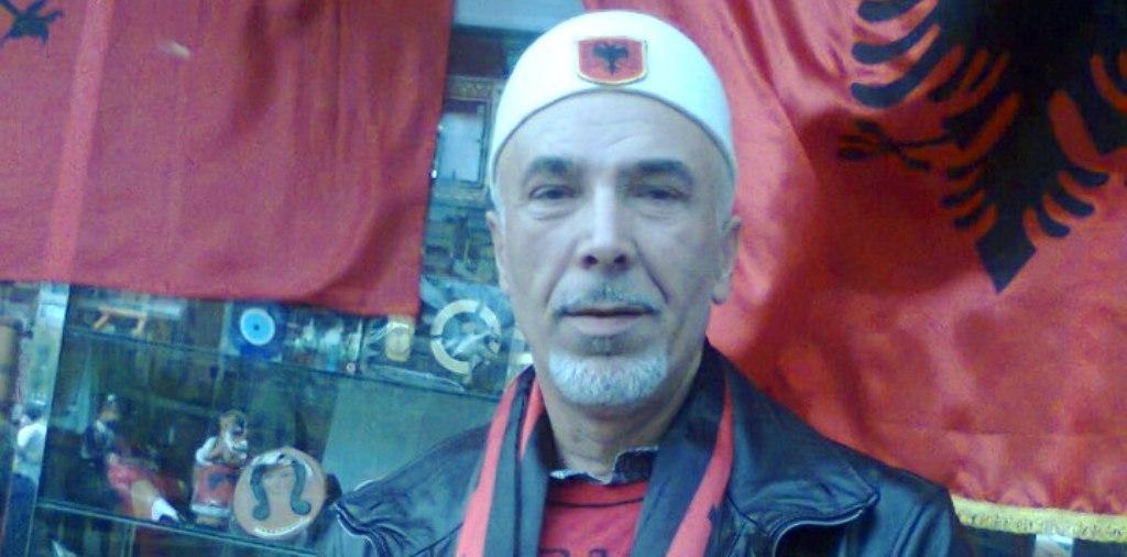 """""""Shqipërinë e Enver Hoxhës e dinim si ëndërr, por ç'na panë sytë kur erdhëm"""""""