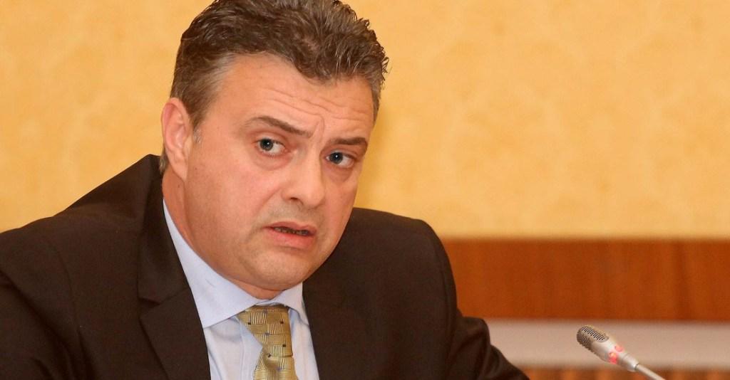 Arben Ristani: Nga protesta e 16 shkurtit presim shumë zhvillime