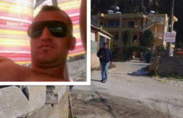 """U plagos në atentatin e Vlorës, Armando Sulejmani prangoset në spital për """"armëmbajtje pa leje"""""""