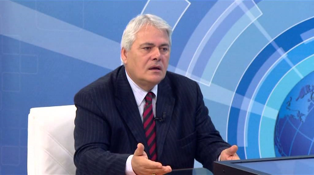 Ekskluzive/Zef Bushati: S'ka zgjedhje pa reformë zgjedhore, është kusht për negociatat