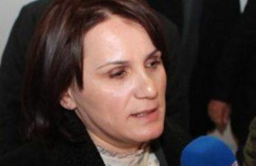 Reagon Prokuroria për Krimet e Rënda, Prela: Është nxjerrë sekreti hetimor, po verifikojmë autenticitetin e audio-përgjimeve