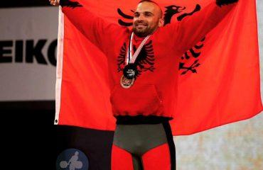Kampioni i 45 medaljeve: Shqipëria 700 mijë euro sportit, Kosova 15 mln euro