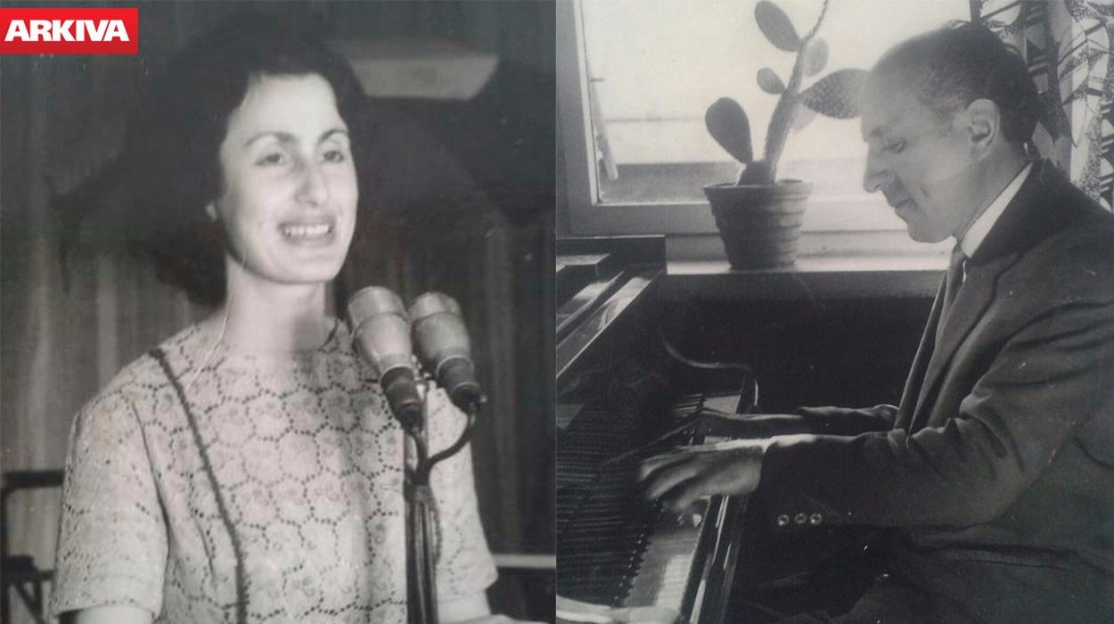 INTERVISTA EKSKLUZIVE/ Kujtim Prodani: Ju rrëfej Agim Prodanin, jetën e një artisti të madh nën absurdin e diktaturës