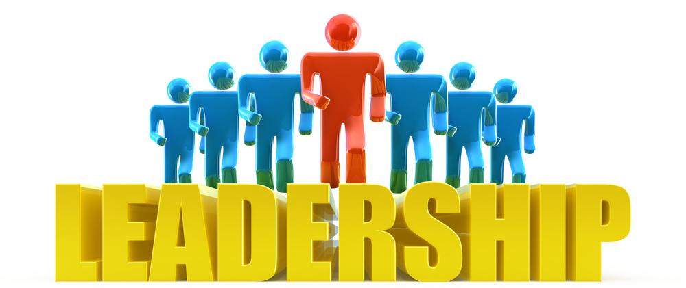 10 fytyrat e një lideri