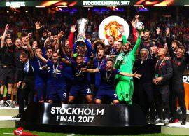 50 klubet më të pasura United dhe Real vlejnë gat