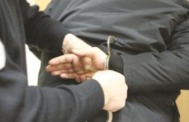 Arrestohet 25-vjeçari, dyshohet pë vrasje