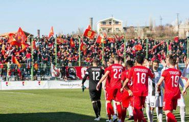 Partizani – Qarabak, Lerda hedh në fushë blerjet e reja