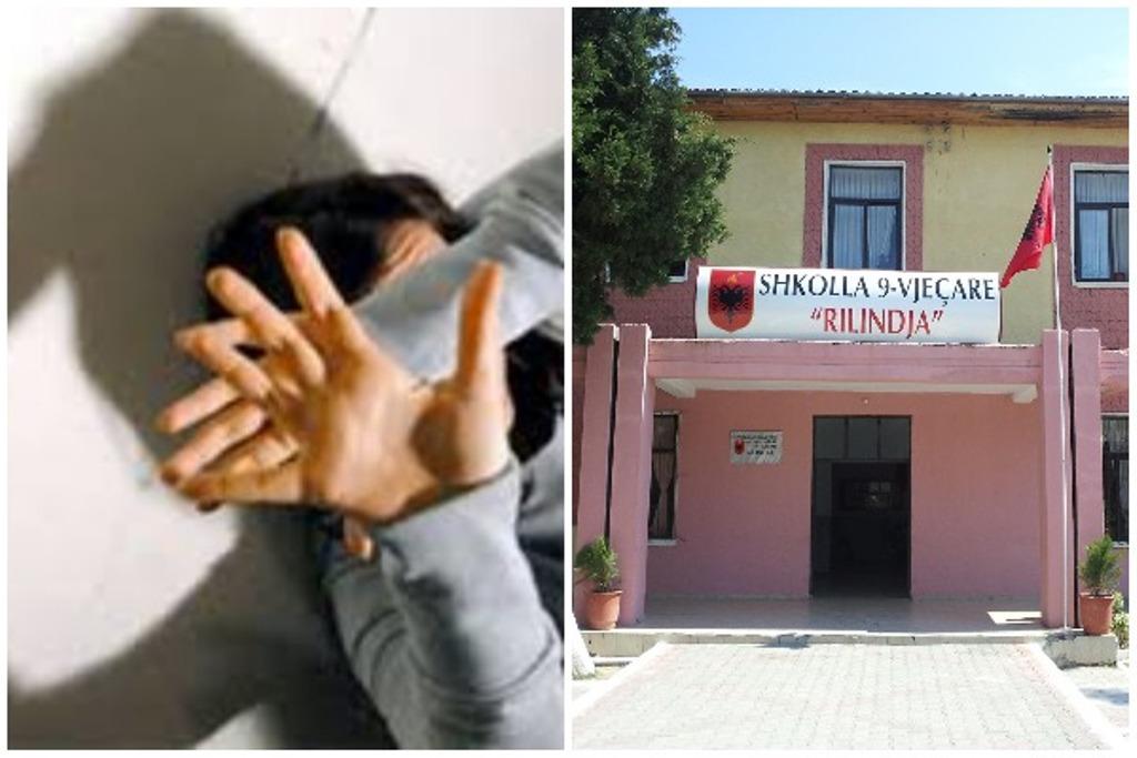 """Pas skandalit në Kavajë/Të dënuarit """"e vegjël"""", në Shqipëri mungojnë shkollat e riedukimit"""