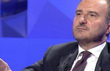 EU ambassador Soreca urges political sides to engage in dialogue