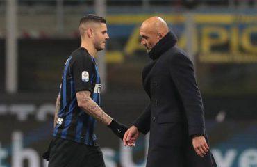 INTER/ Parma, shansi i fundit për Spalleti