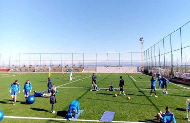 Ndeshja e së dielës / Partizani-Laçi, ka një ujdi mes klubeve për tifozët