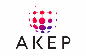 AKEP: Ndërprerja e sinjalit të telefonisë me kërkesë të policisë