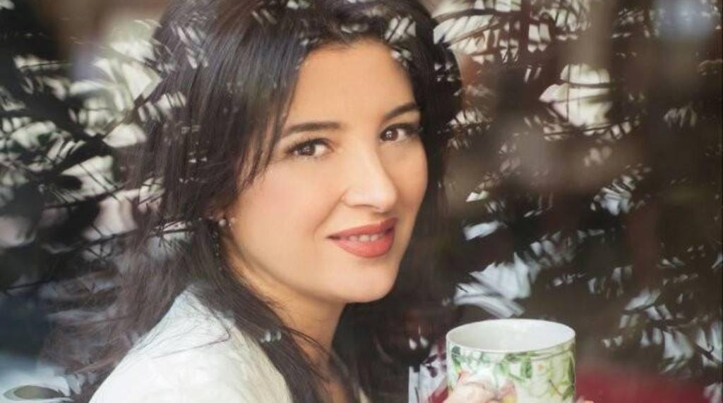 Anila Bisha: Politika ndër vite e shkatërroi Teatrin Kombëtar, sot është një sh.p.k