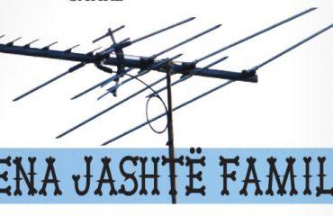 Antena Jashtë Familjes: Lëvizja Jakobine, Sallaksit francezë dhe sallaksit tanë