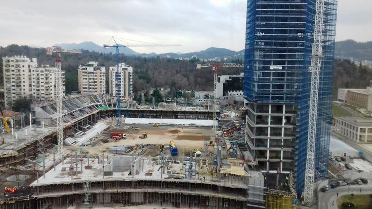 Tatime-FSHF/ Zgjidhet ngërçi pa gjyq, stadiumi hap dyert për Moldavinë