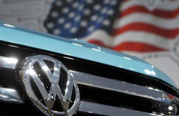 Automjetet gjermane rrezik për sigurinë kombëtare të SHBA? Europa përgatitet për reagim