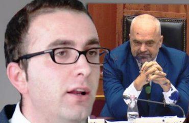 Bardhi: Negociatat?! I gënjeu njëherë shqiptarët, por halli më i madh i Ramës janë Dosjet 339 dhe 184