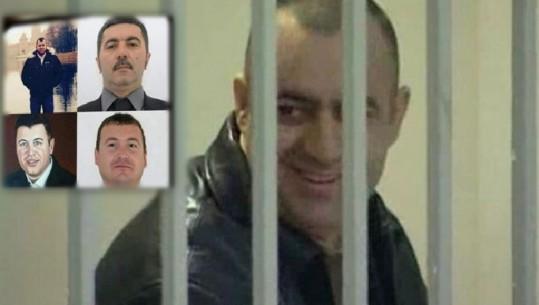 Babai i Dritan Dajtit rrëfen: Me Berishën kishim marrëdhënie të afërt, Dritani shok klase me Argitën