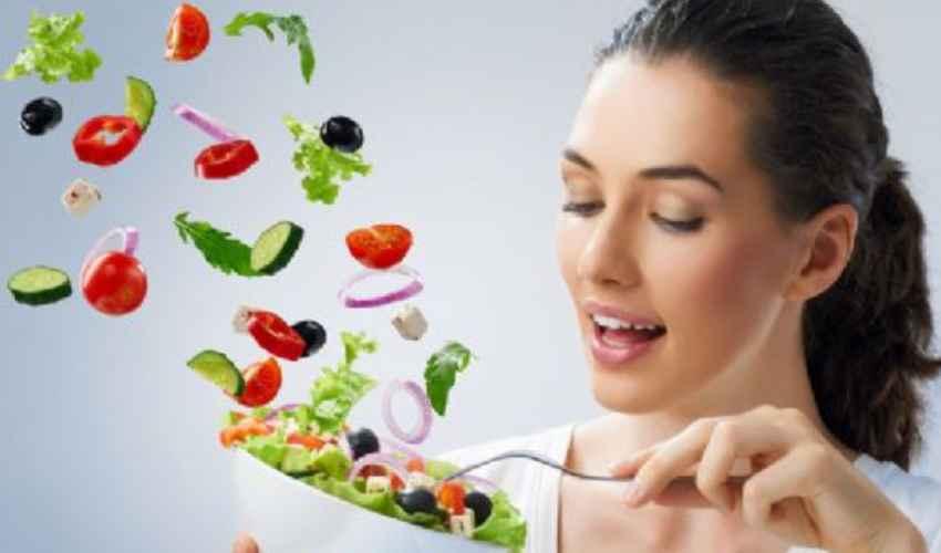 Dieta, largoni deri në 8 kilogramë për 7 ditë