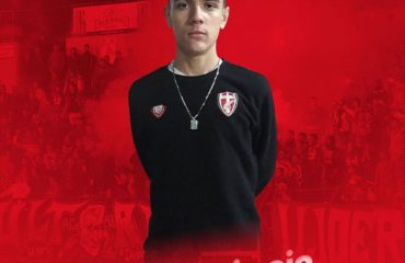Për Dorianin! Skënderbeu pret Tiranën, të ardhurat shkojnë për futbollistin 17-vjeçar në spital