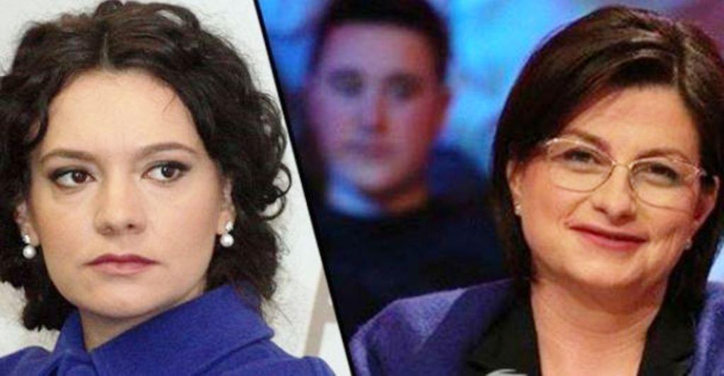 Deputetja e PD-së i përgjigjet ministres: Antimafia do t'i marre zonjës dhe qindarkën e fundit të vjedhur në dogana