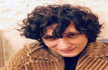 Ermal Meta: Në Itali erdha i vogël, u integrova shpejt dhe s'jam ndjerë i diskriminuar
