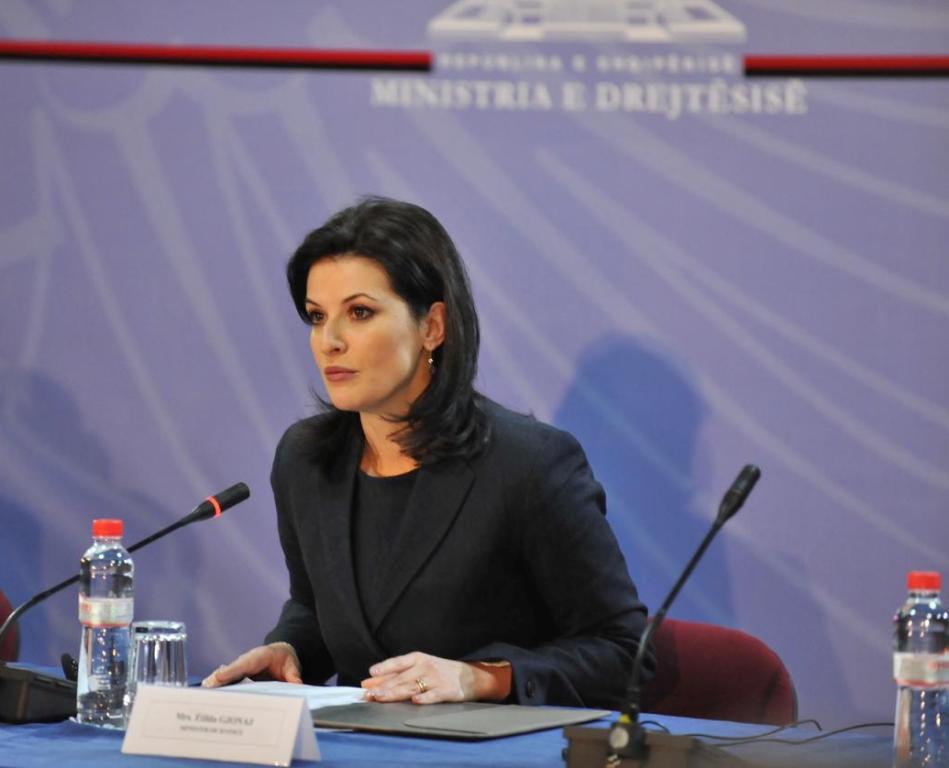 Dënimi për Dritan Dajtin, reagon ministrja e Drejtësisë: Vendimi skandaloz, masa ndaj gjyqtarëve