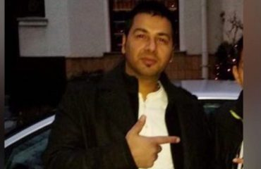 Ekzekutoi gruan e pronarit me porosi nga i shoqi, kërkohet burg përjetë për 35-vjeçarin